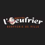 L'Oeufrier